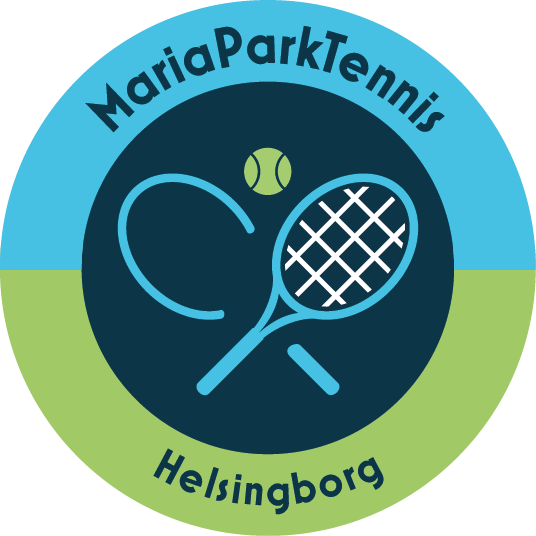 Maria Park Tennis